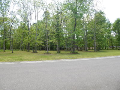 Residential Lots & Land For Sale: 1015 Baker Drive