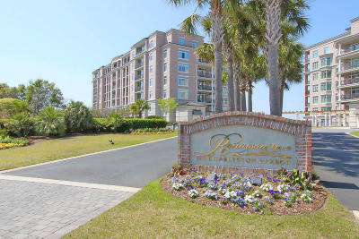 Attached For Sale: 264 S Plaza Court #6a