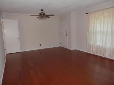 Attached For Sale: 501 Ann Street