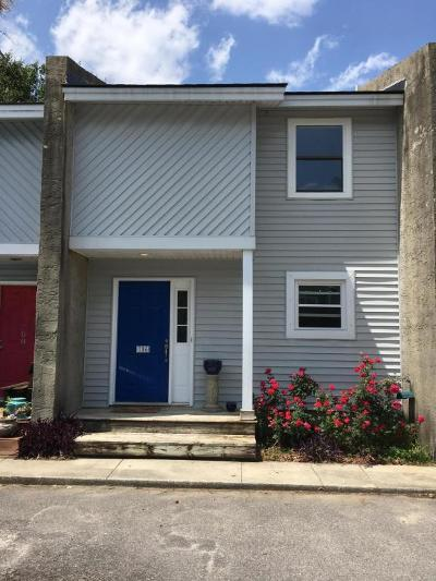 Attached For Sale: 706 Nora Lane