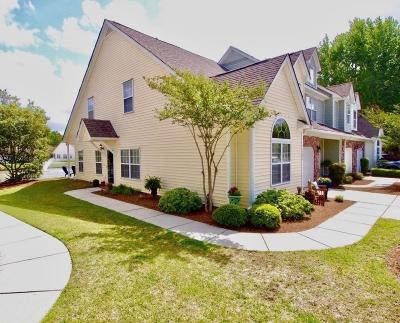 Charleston Attached For Sale: 152 Dorothy Drive