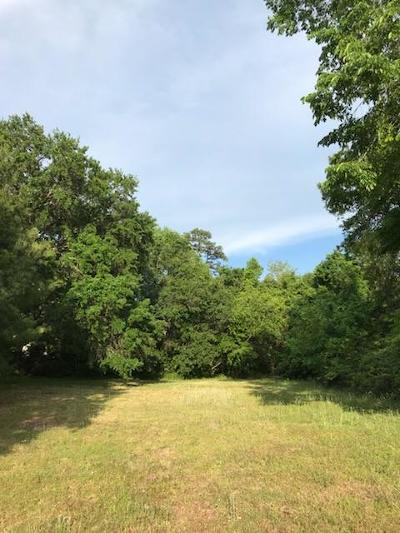 Residential Lots & Land Contingent: Old Towne Road