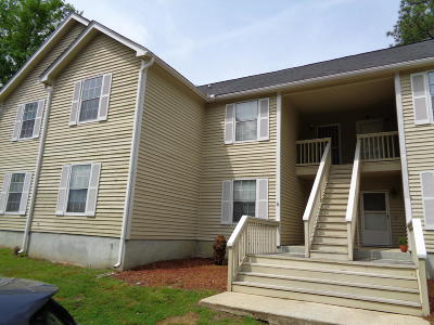 Attached For Sale: 6231 Rolling Fork Road #1206 F