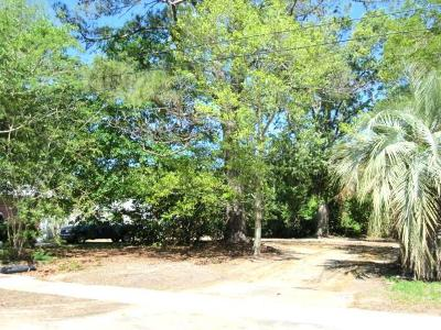 Residential Lots & Land For Sale: 4122 Marilyn Drive