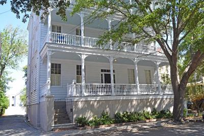 Attached For Sale: 30 Mary Street #1