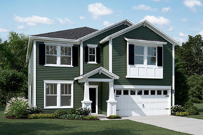 Single Family Home For Sale: 6666 Grand Bay Lane