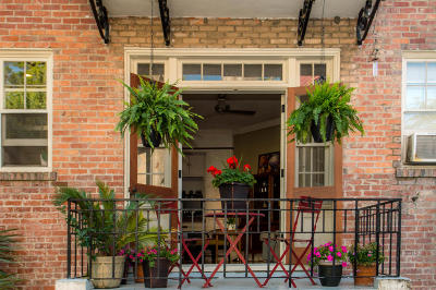 Attached For Sale: 63 Rutledge Avenue #6