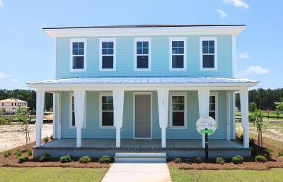 Summerville Single Family Home For Sale: 203 Bright Leaf Loop