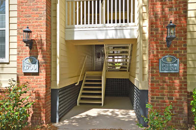 Attached For Sale: 1600 Long Grove Drive #1712