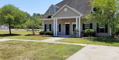 Mount Pleasant Attached For Sale: 2317 Kings Gate Lane