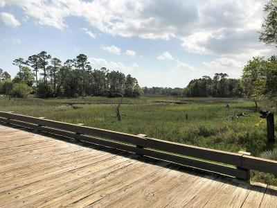 Kiawah Island Residential Lots & Land For Sale: 200 Chinaberry Lane