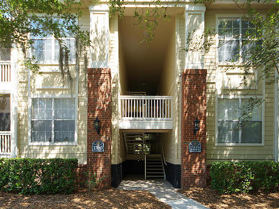 Mount Pleasant Attached For Sale: 1600 Long Grove Drive #1727