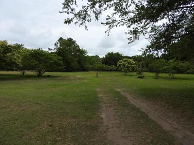 Edisto Island SC Residential Lots & Land Contingent: $52,500