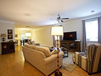 Single Family Home For Sale: 8 Apollo Road
