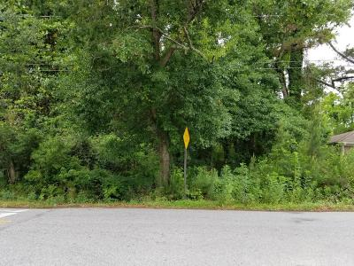 Residential Lots & Land For Sale: 1015 Diana Street