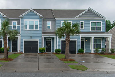 Attached For Sale: 2502 Stadium Drive