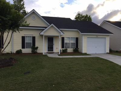 Attached For Sale: 231 Dupont Way