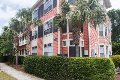 Attached For Sale: 2025 Telfair Way