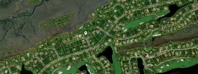 Kiawah Island Residential Lots & Land For Sale: 92 Wax Myrtle Court