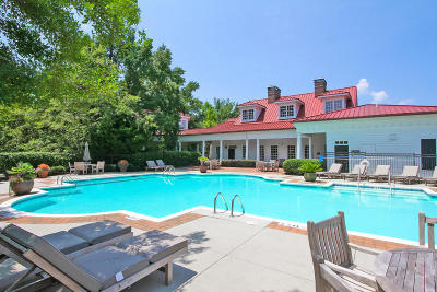 Attached For Sale: 1913 Telfair Way
