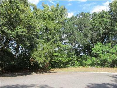 Residential Lots & Land For Sale: 4286 Turtle Landing Court