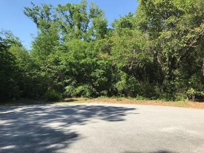 Residential Lots & Land For Sale: 3434 Kit Freeman Lane