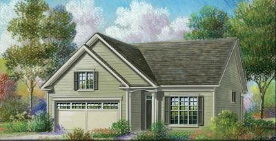 Summerville SC Single Family Home For Sale: $284,655