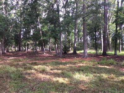 Edisto Island SC Residential Lots & Land For Sale: $69,400