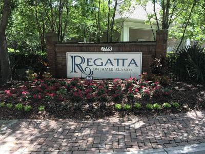 Attached For Sale: 1755 Central Park Road #7215