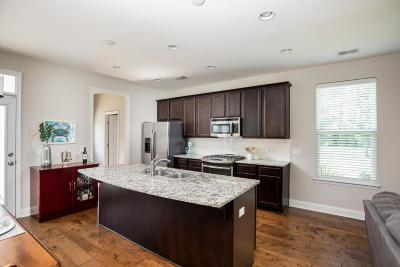 Grand Oaks Plantation Attached For Sale: 866 Rue Drive