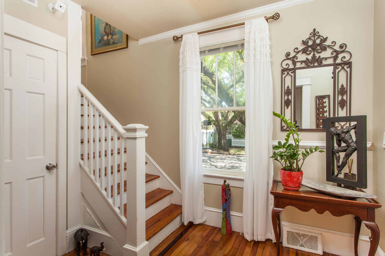 212 Congress Street, Charleston, SC.| MLS# 18016834 | Charles Baarcke |  843 991 3337 | Mount Pleasant SC Homes For Sale