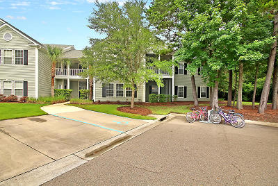 Grand Oaks Plantation Attached Contingent: 1603 Whitby Lane