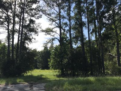 Single Family Home For Sale: 4818 Highway 162