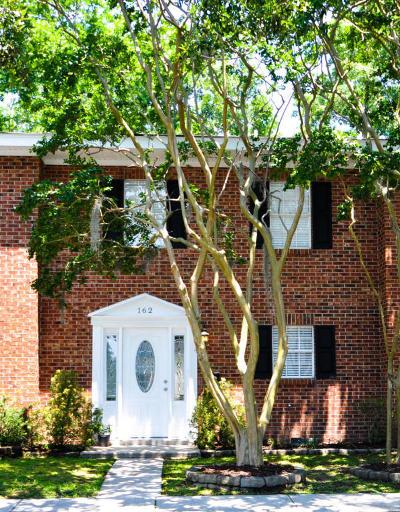 Mount Pleasant SC Attached For Sale: $260,000