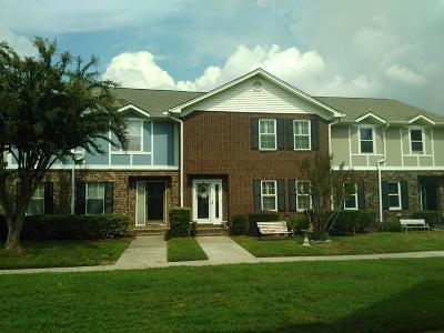 Charleston Attached For Sale: 2903 Cathedral Lane