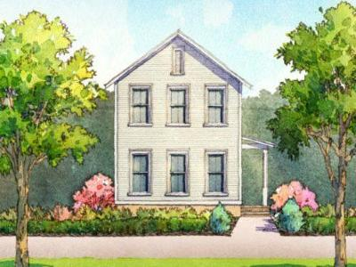 Summerville Single Family Home For Sale: 500 Woodgate Way