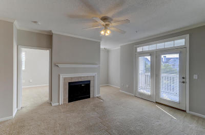 Charleston SC Attached For Sale: $207,000