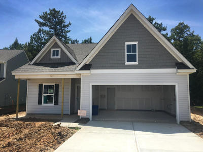 Moncks Corner Single Family Home For Sale: 148 Rockingham Way