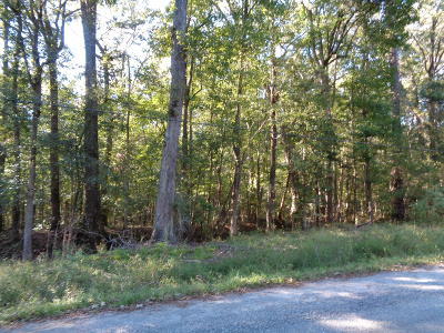 Residential Lots & Land For Sale: Twin Lakes Drive