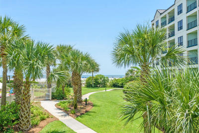 Isle Of Palms SC Attached For Sale: $676,000