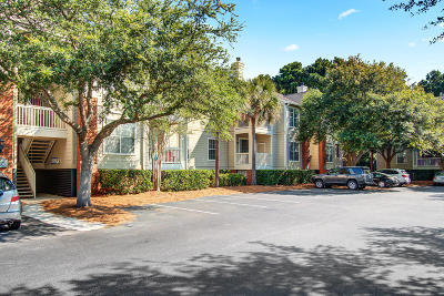 Attached For Sale: 1600 Long Grove Drive #1216