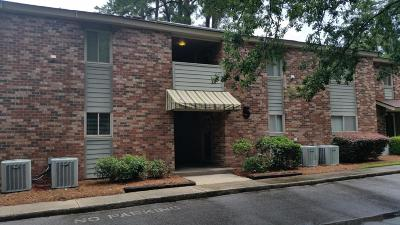 Attached For Sale: 502 Andrea Lane #502