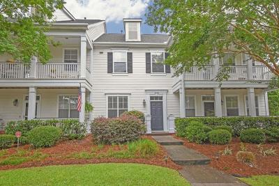 Mount Pleasant Attached For Sale: 3576 Billings Street