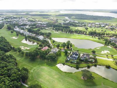 Charleston Residential Lots & Land For Sale: 61 Iron Bottom Lane