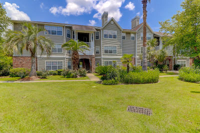 Summerville Attached For Sale: 188 Midland Parkway #209