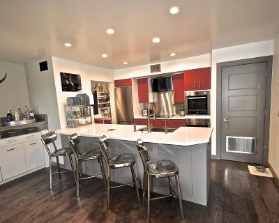 Mount Pleasant Attached For Sale: 1481 Center Street #1102