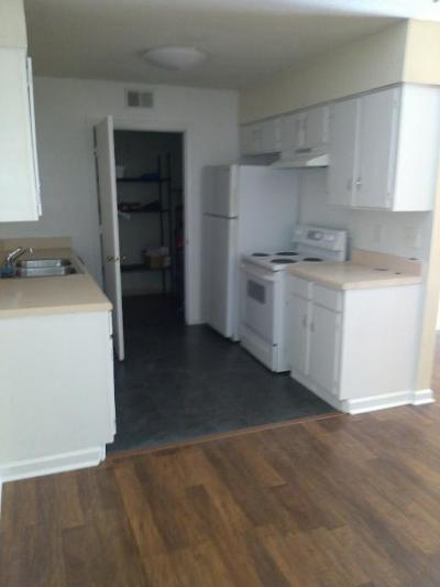 Charleston County Attached For Sale: 1402 Camp Road #9c