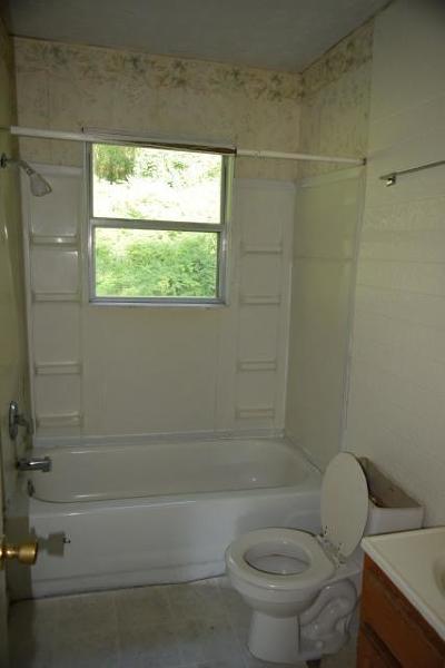 Moncks Corner Single Family Home For Sale: 415 Jason Lane