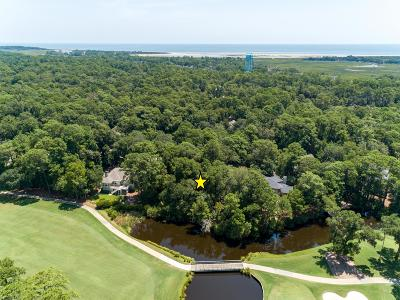Residential Lots & Land For Sale: 2448 Golf Oak Park