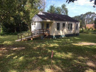 North Charleston Single Family Home For Sale: 1184 Leary Street